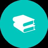 Oktatásszervezés és lebonyolítás